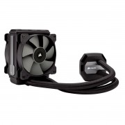 Cooler Corsair HYDRO H80I V2 - CW-9060024-WW