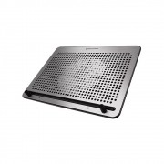 Cooler para Notebook TT Massive A21 200MM*1 CL-N011-PL20BL-A