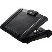 Cooler para Notebook ATE 17 ´´ SF-17 - R9-NBC-SF7K-GP