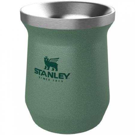 Cuia Termica Stanley 236ML - 8050 Verde