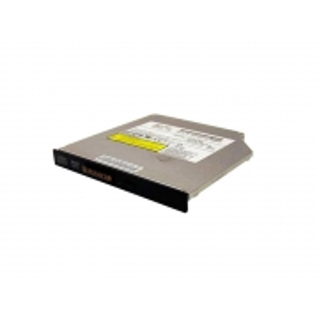 Drive Optico Supermicro DVM-TEAC-DVDRW-SBT3 SLIM DVD-RW SATA para Gabinete em RACK