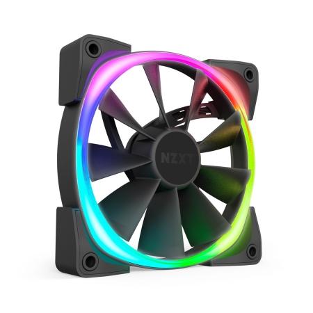 Fan para Gabinete AER RGB 2 - 140MM - HF-28140-B1
