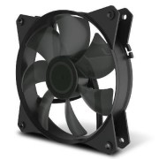Fan para Gabinete Masterfan 120MM MF120L sem LED - R4-C1DS-12FK-R1