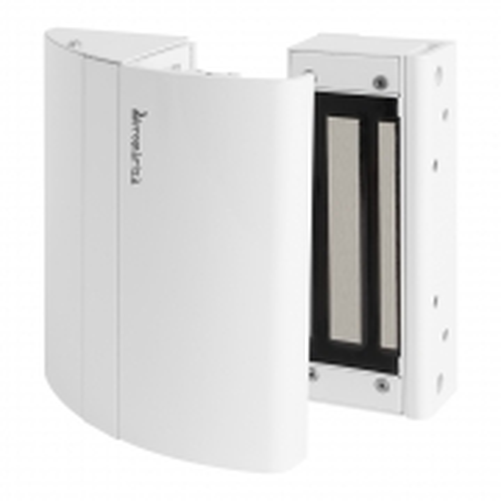Fechadura Eletroima Intelbras 150 Elite com Sensor 4671037