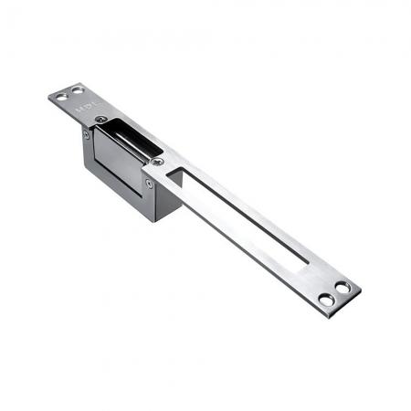 Fecho Eletrico HDL FEC-91LA Longo Ajustavel