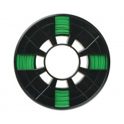 Filamento Makerbot 1.75MM True Green (verde) (PLA SMALL SPOOL~MP05951)