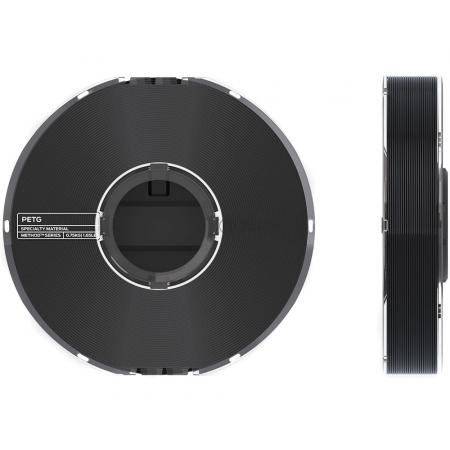 Filamento Makerbot Method PETG Specialty Material BLACK (375-0029A)