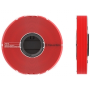 Filamento Makerbot Method PETG Specialty Material RED (375-0028A)