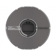 Filamento Makerbot Method PLA Precision Material Cool GREY (375-0006A)