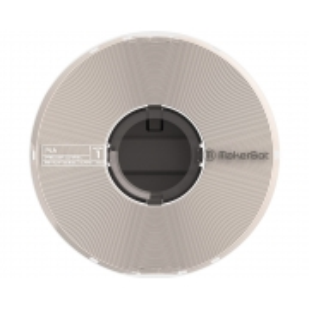 Filamento Makerbot Method PLA Precision Material Natural (375-0019A)