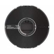 Filamento Makerbot Method PLA Precision Material True BLACK (375-0020A)