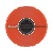 Filamento Makerbot Method X ABS Orange 0.75KG (laranja) (375-0022A)