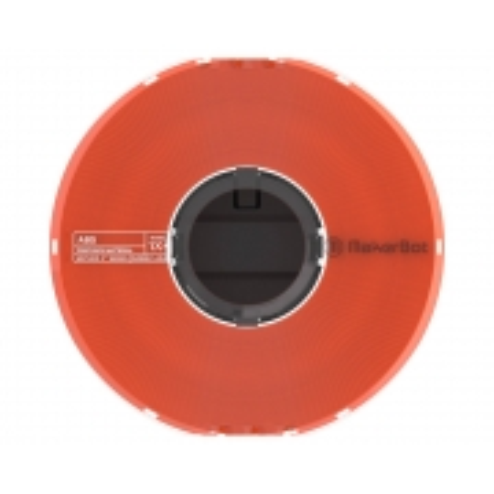 Filamento Makerbot Method X ABS Orange 0.75KG (laranja) (375-0022A)