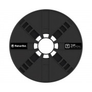 Filamento Makerbot Tough PLA Large Spool ONYX BLACK (375-0007A)