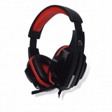 Fone de Ouvido Headset Gamer PH120