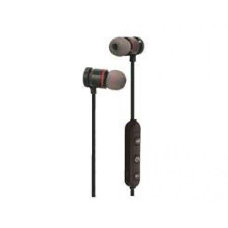 Fone Hayom Bluetooth SPORT - FO2800