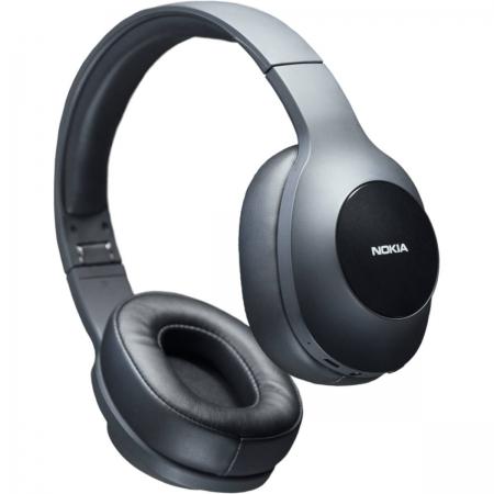 Fone Headphone Essential Wireless NK019