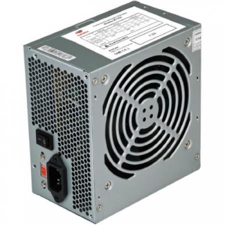 Fonte ATX 350W C3T PS-350 S/CABO - PS-350 Bivolt