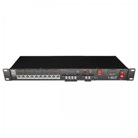 Fonte Nobreak FULL Power 250W 24V/10A PLUS 3.21.016