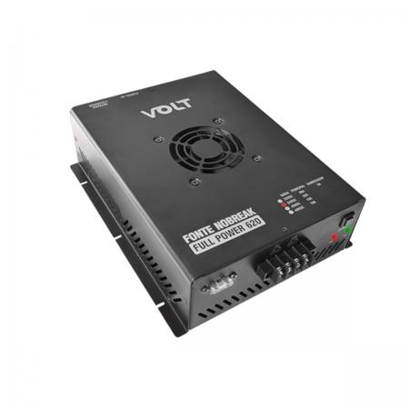 Fonte Nobreak FULL Power 620 -48V 3.18.030