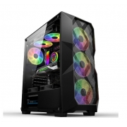 Gabinete Hayom Gamer - GB1710