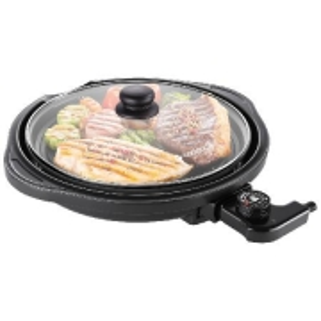 Grill Perfect Taste Superficie Antiaderente GRL300 1250W 220V