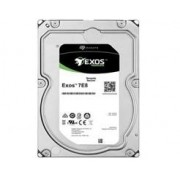 HD Seagate Enterprise EXOS 7E8 2 TB - ST2000NM0045