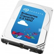 HD 3,5 Enterprise Servidor 24X7 Seagate 1RM112-005 ST8000NM0055 8 Teras 720RPM 256MB Cache SATA 6GB/S