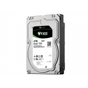 HD 3,5 Enterprise Servidor 24X7 Seagate 1V4107-005 ST4000NM0035 4 Tera 7200RPM 128MB Cache SATA 6GB/S