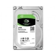 HDD Seagate Barracuda 2 TB  P/ Desktop - ST2000DM005