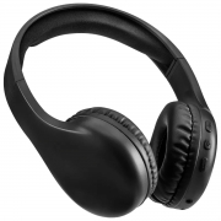 Headphone Bluetooth JOY P2 Preto PH308