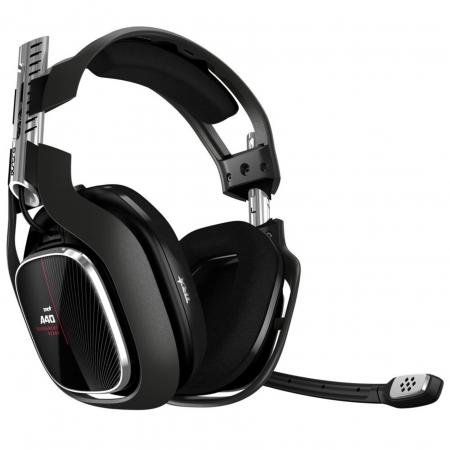 Headset ASTRO A40 e Mixamp PRO TR - XBOX ONE