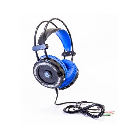 Headset Hayom Gamer (HF2201)