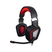 Headset Hoopson Mage MK31 P/PC