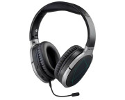 Headset Tectoy Xpeaker Gamer Wireless Headphone