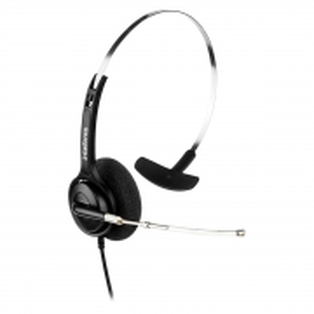 Headset THS 40 USB