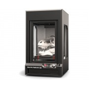 Impressora 3D Makerbot FDM SMART Extruder LCD/WIFI/USB/ETHER PLA  (replicator Z18~MP05950)