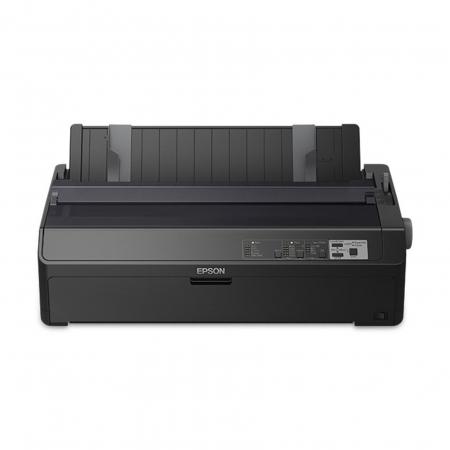 Impressora EPSON Matricial FX-2190 II Paralelausb C11CF38301