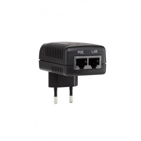 Injetor Intelbras AF4805 Poe 48VDC 500MA 4700018