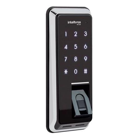 Intelbras Fechadura Digital FR220 4527002