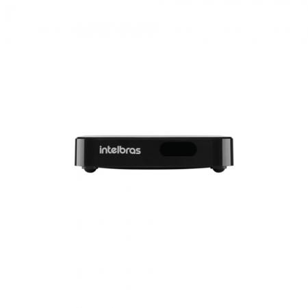 Intelbras SMART BOX Android IZY PLAY 4143010