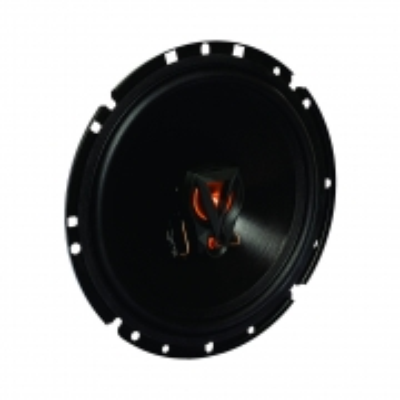JBL Selenium ALTO Falante FLEX 6TRFX50 6 50W RMS