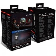Kit Live Streamer BO311 - Avermedia