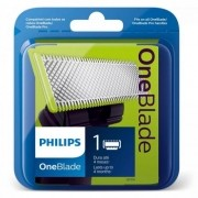 Lamina HYBRID ONE Blade QP210/51 Philips