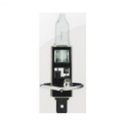 Lampada H1 Narva 98503 RP50 Range Power 50 12V 55W P14,5S