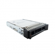 Lenovo HD Thinksystem 2,5  1.2TB 10K SAS 12GBPS HOT SWAP para SR630 SR650