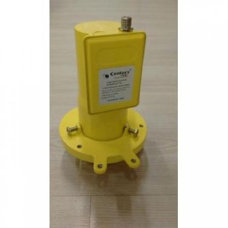 LNBF Century Super Digital Monoponto - 10010