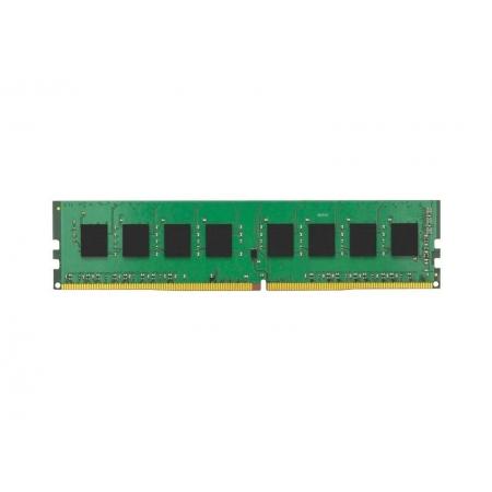 Mem??ria Servidor DDR4 Memoria KSM26ED8/16HD 16GB 2666MHZ ECC CL19 DIMM 2RX8 HYNIX D