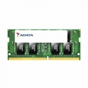 Memoria ADATA Notebook 4GB DDR4 2666MHZ SO-DIMM - AD4S26664G19-SGN