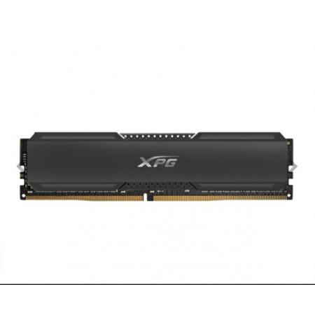 Memoria ADATA  XPG Spectrix 8GB DDR4 3200MHZ - AX4U32008G16A-CTG20